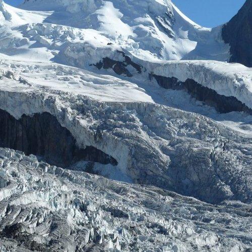 cf4140b7b8b Todo en guías de alta montaña alpes    Guías de alta montaña y ...