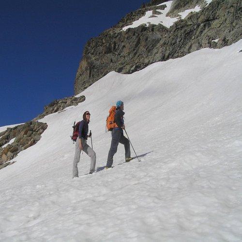 78f11ffc466 Todo en ascensiones guiadas    Guías de alta montaña y barrancos en  Pirineos